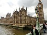 Boris Bikes: Cómo adquirir una bicicleta de alquiler de Londres