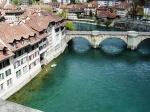 Berna - Suiza