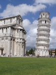 TOSCANA, FLORENCIA Y ROMA. Seis noches y siete días descubriendo Italia.