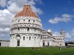 Toscana - Chianti
