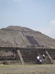 Información para Viajar a México