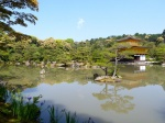 26 de mayo - 11º día >> Tokyo (Palacio Imperial / Shinjuku)