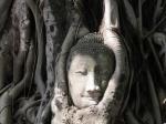 Descubriendo Tailandia y Camboya