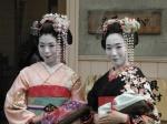 JAPON. UNA GRAN AVENTURA , SIN ENAMORAMIENTO FINAL