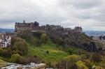 Escocia (4 días)