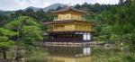 16 días de Julio visitando Japón por libre (con Gion Matsuri)