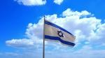 Euroluna de Miel en Israel.
