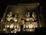 UN CRUCERO POR EL LAGO NASSER (EGIPTO). DE ASUÁN A ABU SIMBEL. (EN CONSTRUCCIÓN)
