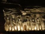 EGIPTO Y PARIS EN TOUR CON  AGREGADOS Y COSAS DISTINTAS
