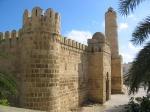 Susa (Sousse): una ciudad de múltiples caras - Túnez