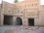 Tozeur: Capital del Desierto Tunecino