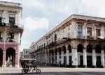 CUBA. DIEZ DÍAS DE ENERO.