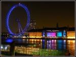 5 DÍAS EN LONDRES