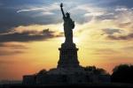 COMO VISITAR NEW YORK EN UNA SEMANA Y NO MORIR EN EL INTENTO