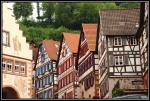 DIA 7: Brienz, Berna e Interlaken