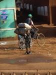 Tanzania y Zanzíbar 2013 (en construcción)