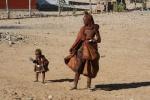 Una vuelta en Namibia bastante exhaustiva (15 días)