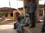 Honduras, un país espectacular