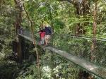 COSTA RICA 2020 con niña de 6 años   pura_vida_viajera