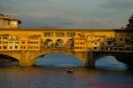 Florencia cuatro días con excursión a Siena.