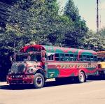 Guatemala & Honduras: Ruta de los Mayas (11 días)