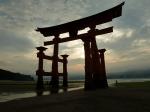4 semanas por Corea y Japón en SOLITARIO