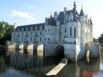 Viaje de una semana por el valle del Loira con base en Blois con dos niños de 6 y 10 años.