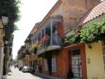 Viaje a Cartagena de Indias y Parque Tayrona