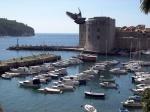 Ferries en Croacia. Cómo Organizar tu Viaje por Mar