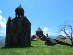 MOCHILERO: ALBANIA Y KOSOVO