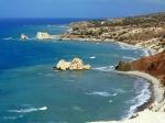 Chipre del Norte: Bellapais y Kyrenia