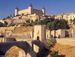 Planes para viajar en familia por Castilla - La Mancha
