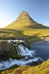 ISLANDIA EN 11 DÍAS DE AGOSTO EN AC: SENDERISTA DE 5 AÑOS POR ISLANDIA