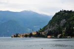 Excursión de un dia desde Milán a Lago di Como