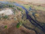 Cataratas Victoria (Zimbabwe - Zambia)