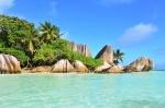 Viaje low cost a las Islas Seychelles