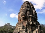 Impresionante ANGKOR (Camboya)