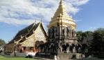 TAILANDIA, OTRA MIRADA