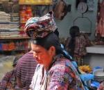 De Guatemala a Kuna Yala (Panamá) con parada en Cartagena de Indias
