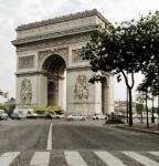 París nuevamente
