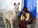 BOLIVIA (+ Buenos Aires, Cuzco y Machu Picchu)