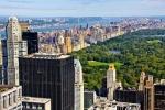 Excursión de Contrastes de Nueva York