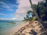 Punta Cana 7 días a finales de 2017