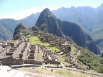 DIA 11: CUSCO, CAPITAL INCA