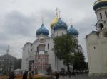Rusia y Capitales balticas mas Helsinski realizado en 2016 TERMINADO