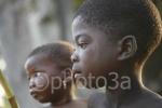 Niños Somba