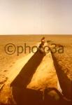 Fuente seca en Benichab