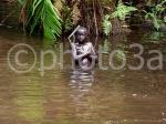 Andando 9 ciudades y 3 parques nacionales de Camerún en 3 semanas efectivas