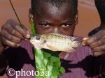 Los Lagos Asesinos de Camerún