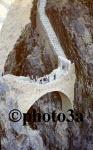 Puente de Sihara